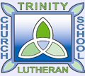 TRINITY LUTHERAN PRESCHOOL AND INFANT CARE CENTER