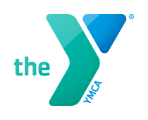YMCA OF THE EAST BAY - WOODSIDE