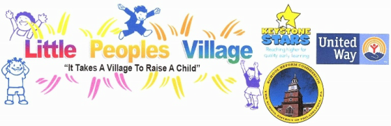 Little Peoples Village II LLC