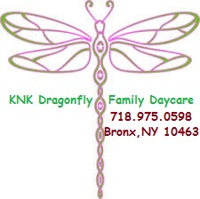 KNK Dragonfly Family Daycare
