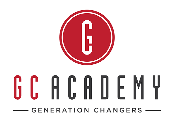 Generation Changers Academy
