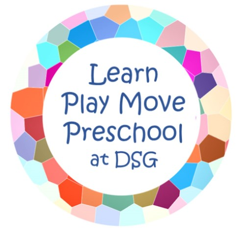 Learn Play Move Preschool