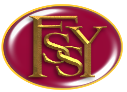 Family Service Society of Yonkers