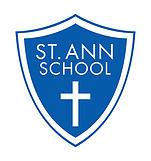 ST. ANN PRESCHOOL