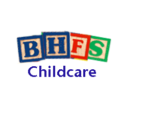 BHFS Childcare & Learning Center