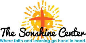 Commerce A/G - The Sonshine Center