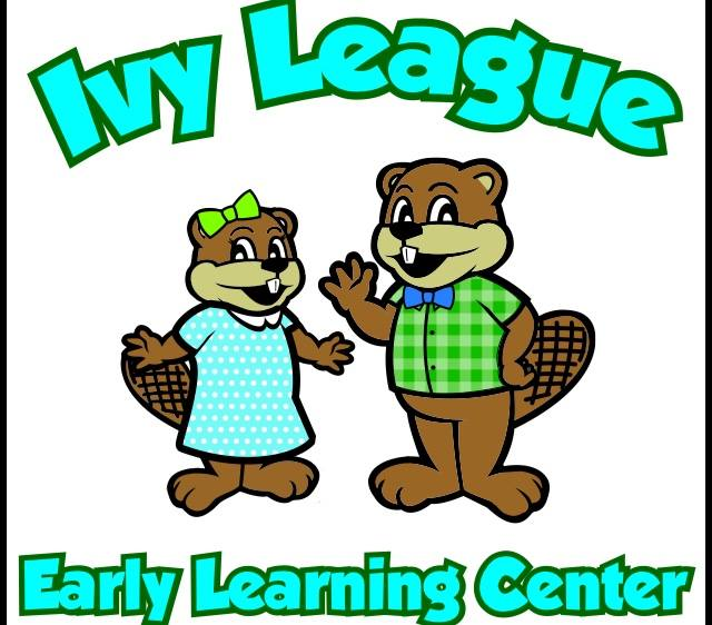 Learning With Grace Educational Child Care #2
