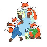 Lil Fox's Den Child Development Center, LLC