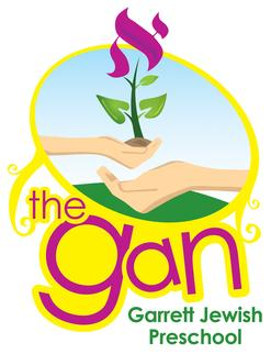 The Gan-Garrett Jewish Preschool