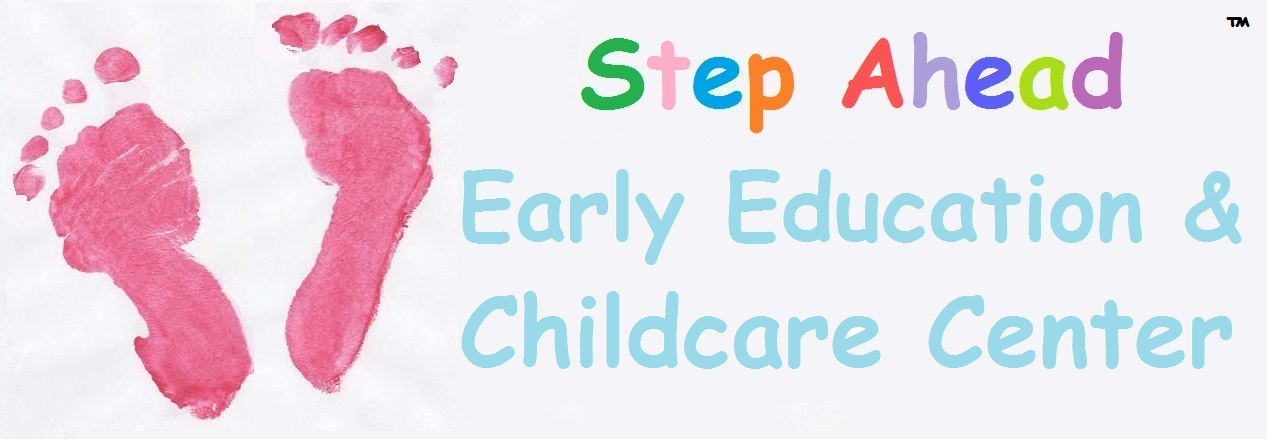 Step Ahead Early Education & Childcare Center