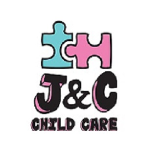 J&C Child Care