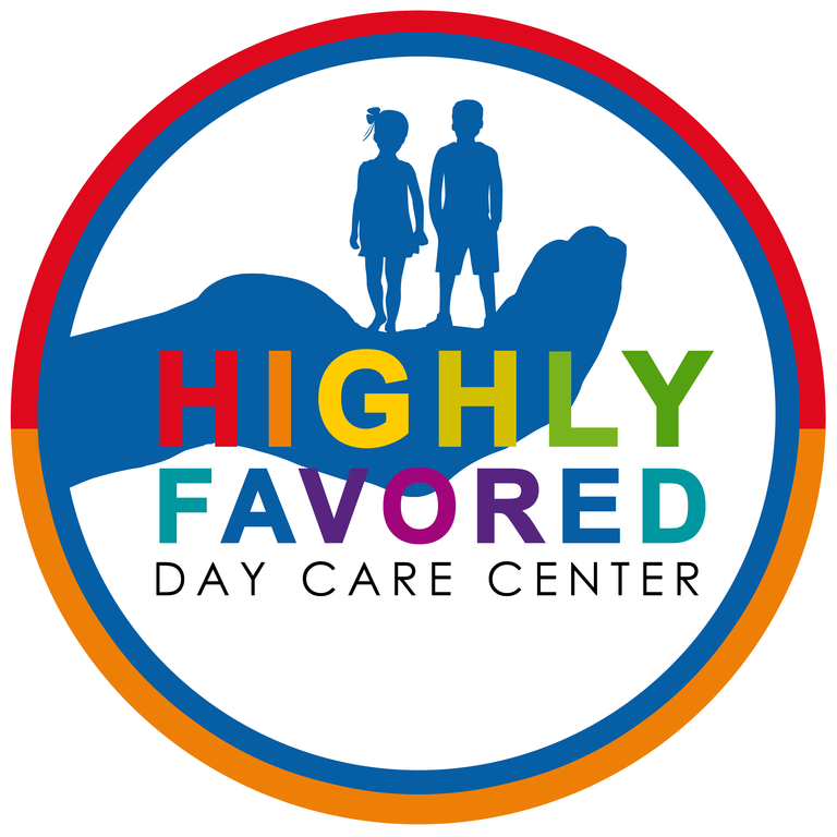 Highly Favored Daycare & Learning Center
