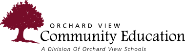 MAISD-ORCHARD VIEW COMMUNITY BUILDING