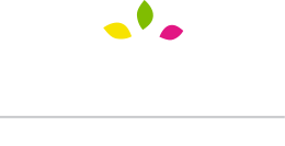 FOUNDATIONS EARLY LEARNING CENTER
