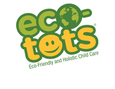 Eco-Tots Early Learning Center,