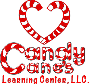 Candy Cane's Learning Center