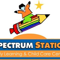SPECTRUM STATION BLUE SPRINGS, L.L.C.