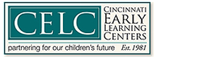 CINCINNATI EARLY LEARNING CENTERS-PRICE HILL