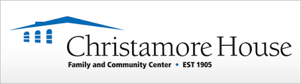 Christamore House Early Childhood Foundation