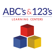 ABC's & 123's Learning Center