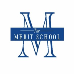 The Merit School of Leeland Station (#31)