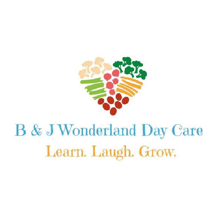 B & J Wonderland Day Care #7