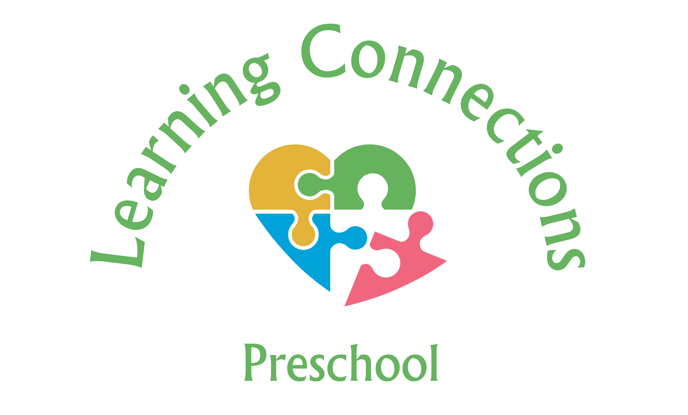 LEARNING CONNECTIONS PRESCHOOL