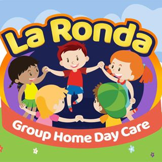 La Ronda Group Home Daycare