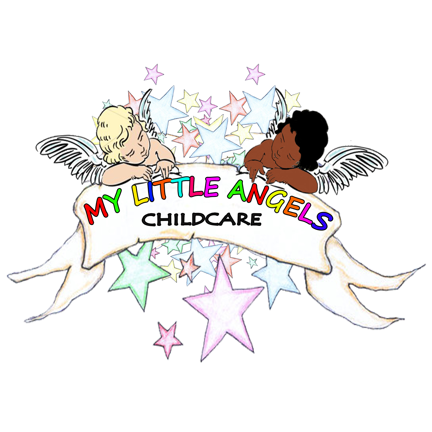 My Little Angels Childcare
