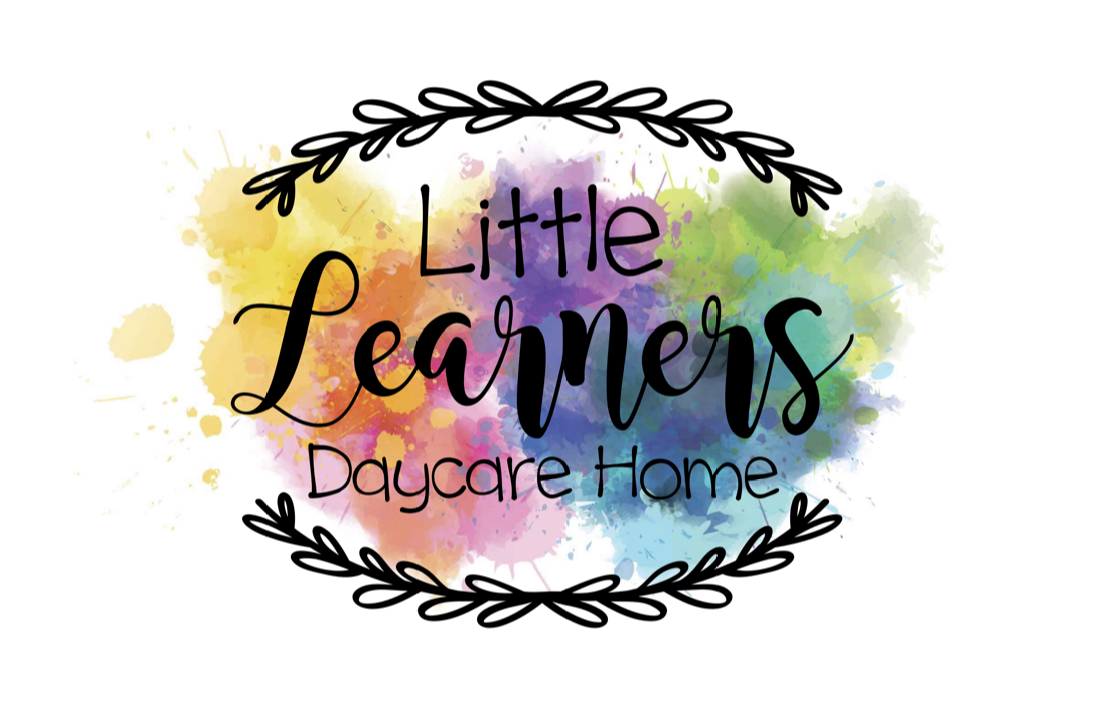 LITTLE LEARNERS DAYCARE HOME