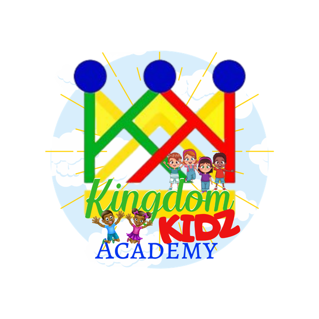 Kingdom Kidz Academy LLC