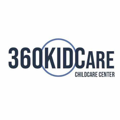 360 KidCare