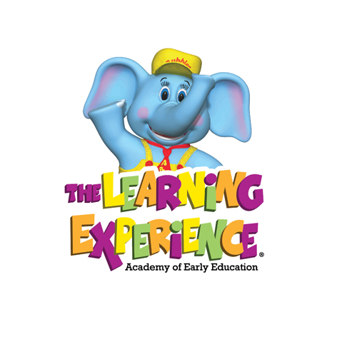 The Learning Experience - North Flower Mound