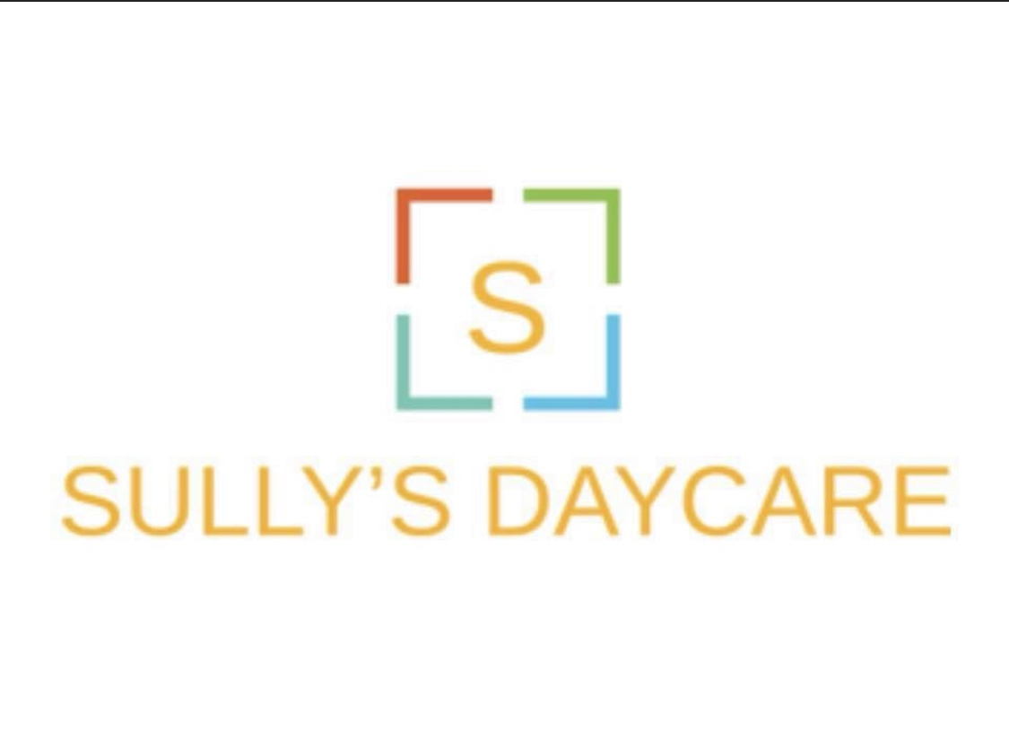 Sully's daycare