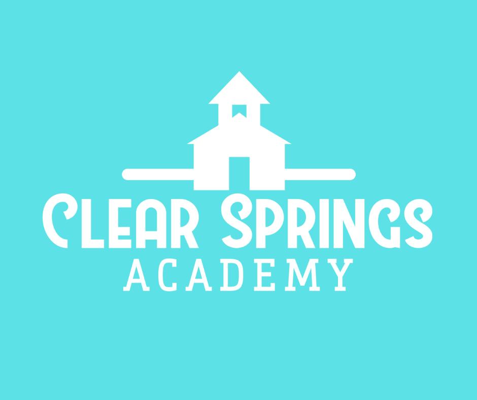Clear Springs Academy