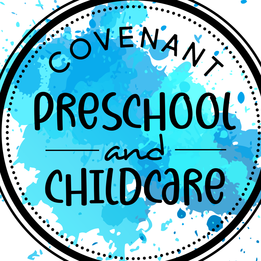 Covenant Preschool and Childcare
