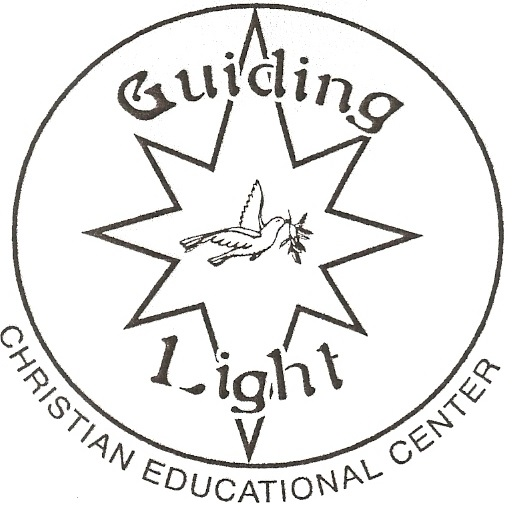 GUIDING LIGHT CHRISTIAN EDUCATION CENTER