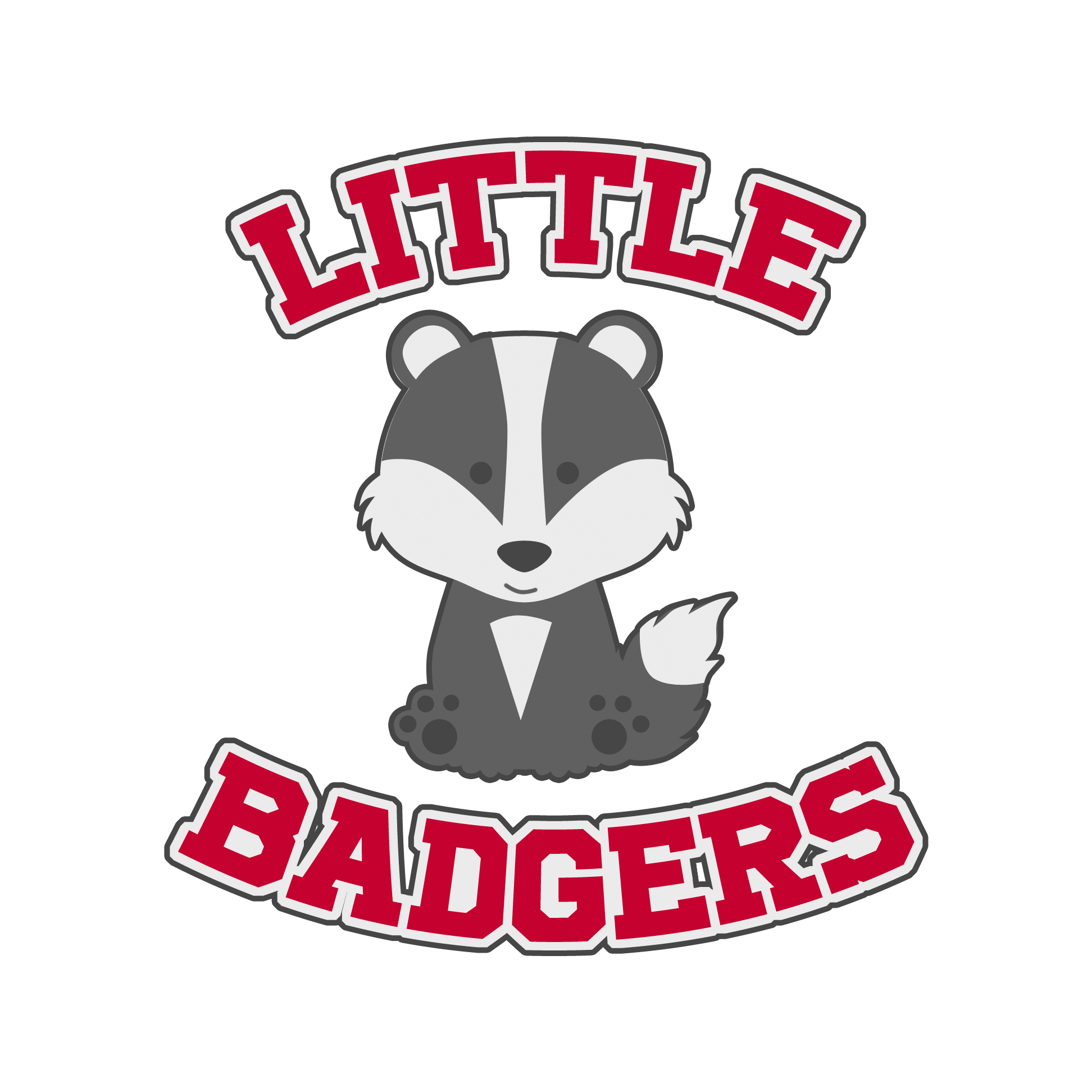 Little Badgers Family Childcare