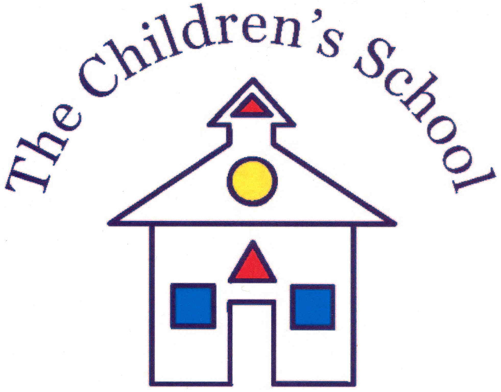 CHILDREN'S SCHOOL, THE