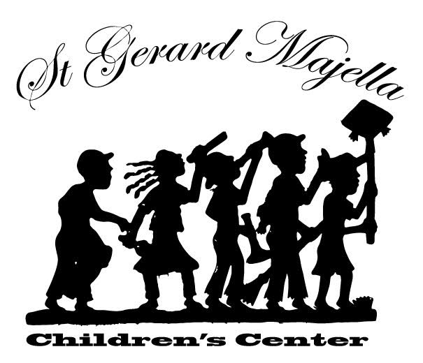 SAINT GERARD MAJELLA CHILDREN'S CENTER