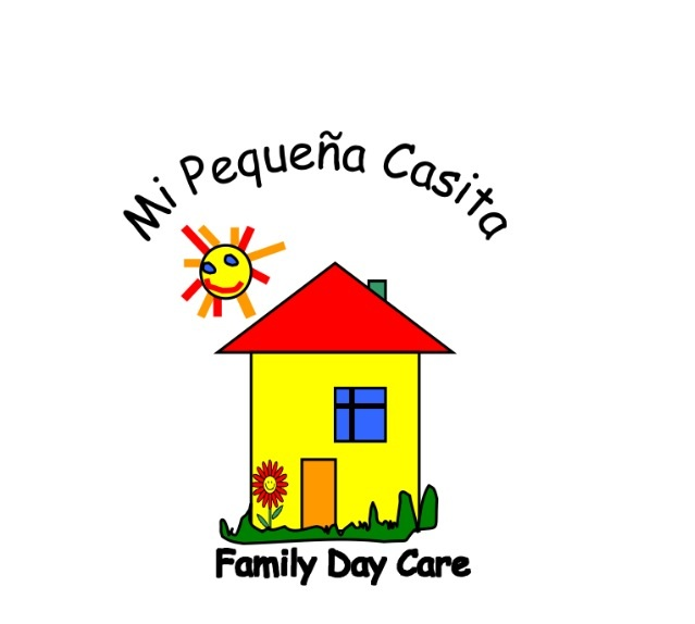 Peralta, Brisbana Family Child Care