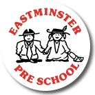 Eastminster Preschool Center
