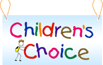 Children's Choice Inc.