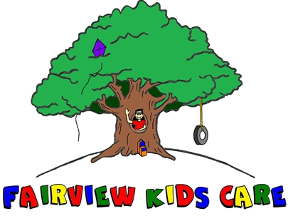 FAIRVIEW CHURCH KIDS CARE