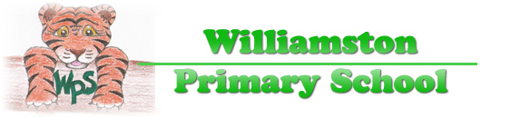 Williamston Primary After-school