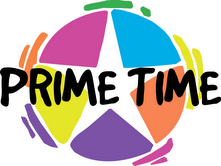 HARMONY PRIME TIME FOR KIDS