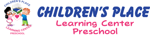 Children's Place Learning Center