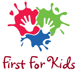 First For Kids Children's Christian Center