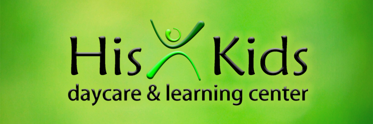 His Kids Day Care and Learning Center