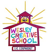 Wesley Creative School for Children